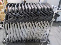 【買取情報】 カッシーナ イクスシー フォールディングチェアを大量入荷しました!